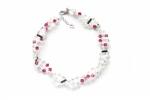 Bracelet DNA Helix
