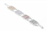 Bracelet DNA chip