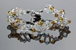 DNA Helix - Topaz