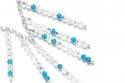 Necklace DNA Beams 5