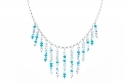 Necklace DNA beams 2