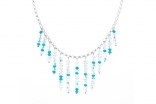Necklace DNA Beams 3