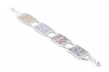 Bracelet DNA Chip 1
