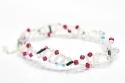 Bracelet DNA Helix 2