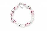 Bracelet DNA Helix 1
